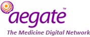 logo-aegate